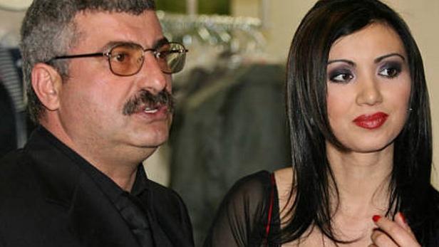 """Silviu Prigoană, confesiuni despre relația cu Adriana Bahmuțeanu: """"Ea pleca de acasă, ea se întorcea. Eu introduceam actele de divorț"""" - Cancan.ro"""
