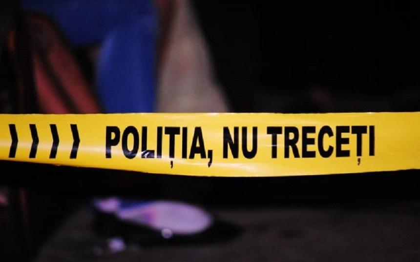 Incredibil! Un șofer a lovit un bărbat, iar apoi l-a dus acasă și l-a așezat în pat ca să pară că a murit de moarte bună - Cancan.ro