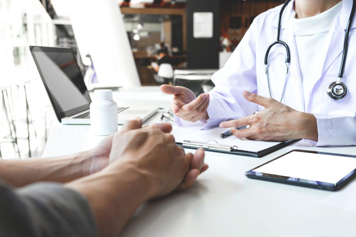Anunțul făcut de Ministrul Sănătății! Ce bonus vor primi medicii de familie dacă îi conving pe oameni să se vaccineze
