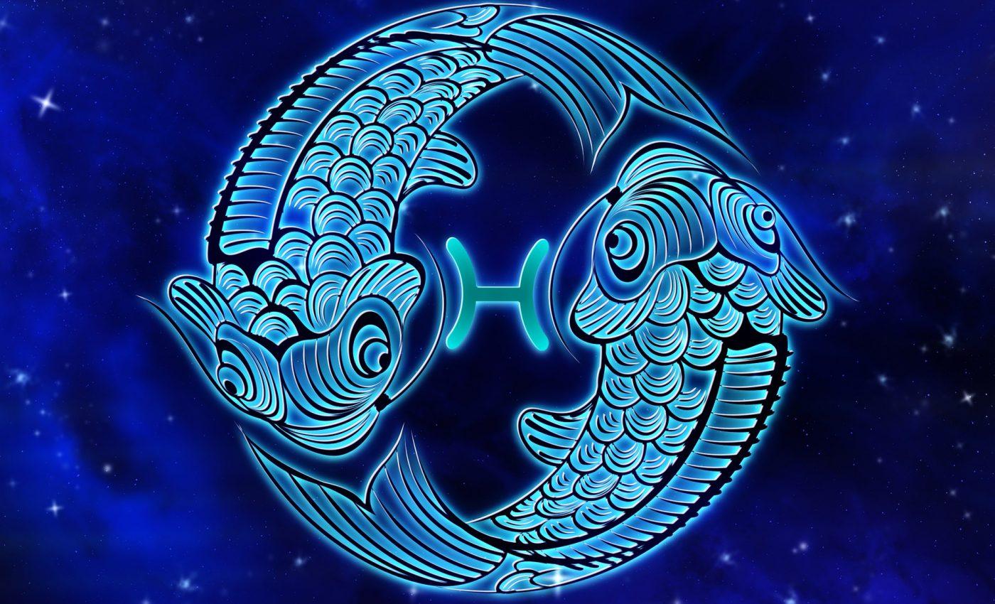 Horoscop zilnic: Horoscopul zilei de 3 ianuarie 2021. Peștii reaștern echilibrul în relații - Cancan.ro