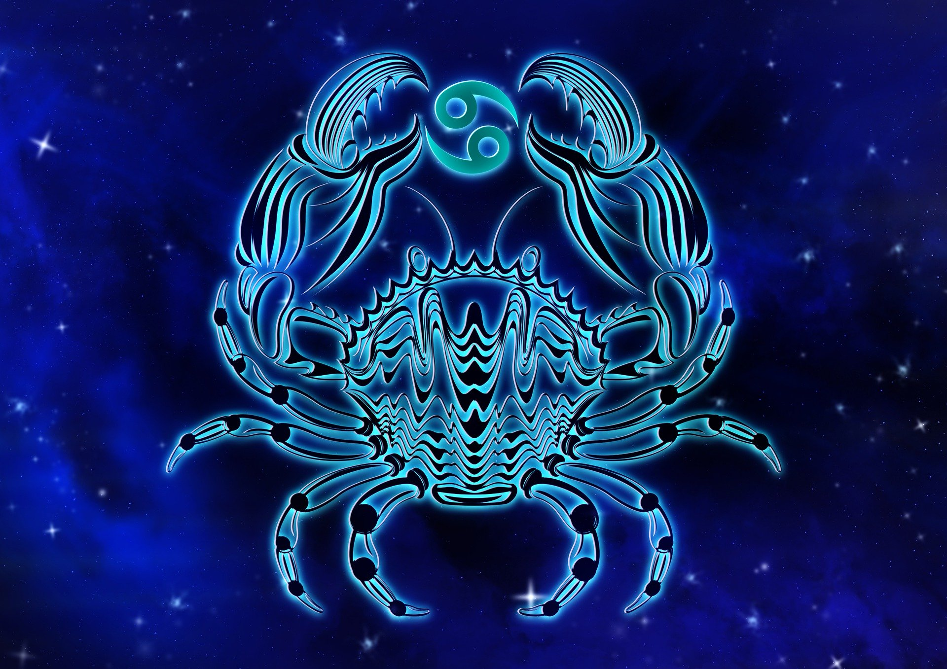 Horoscop zilnic: Horoscopul zilei de 4 ianuarie 2021. Racii se bucură de înțelegere din partea partenerului - Cancan.ro