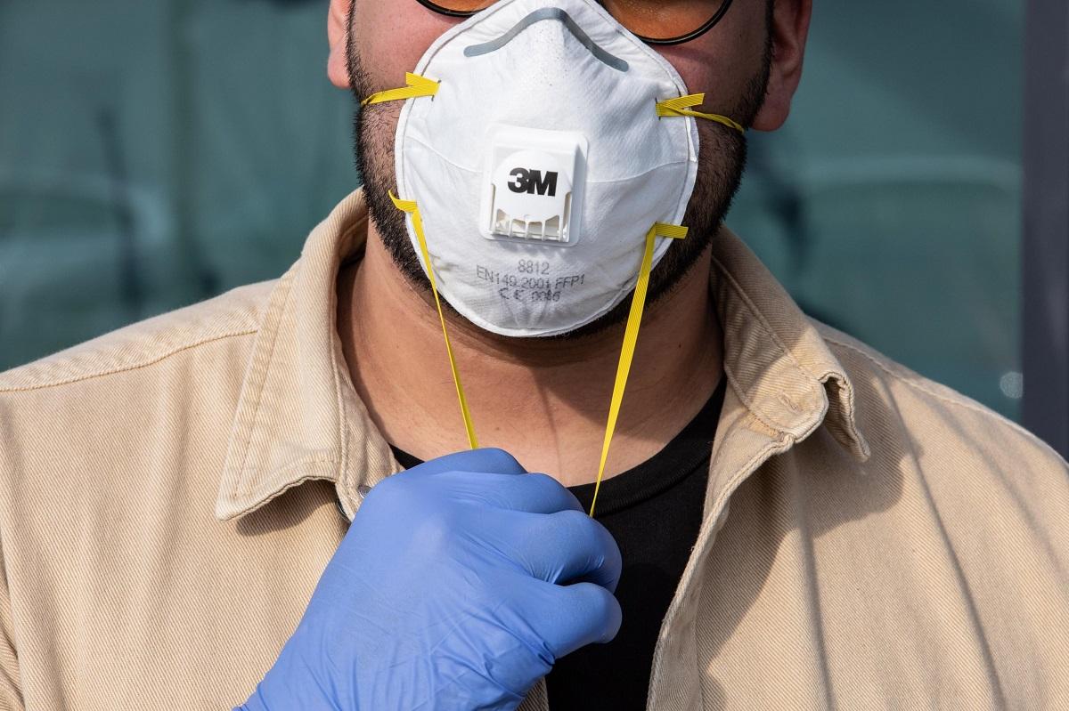 Măsuri drastice din cauza coronavirusului. Încă o țară a instituit Stare de Urgență - Cancan.ro