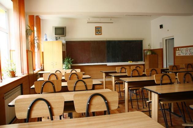Se redeschid școlile? Reuniune convocată de președintele Klaus Iohannis la Palatul Cotroceni
