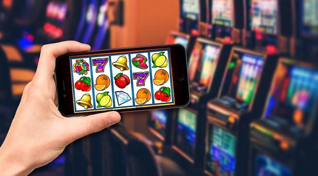 Cele mai așteptate sloturi online care vor fi lansate în această lună
