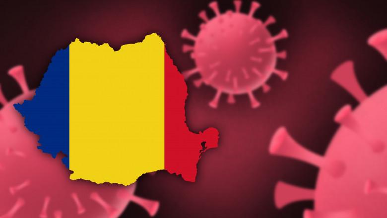 Coronavirus România 13 ianuarie. Câte decese au avut loc în ultimele 24 de ore - Cancan.ro