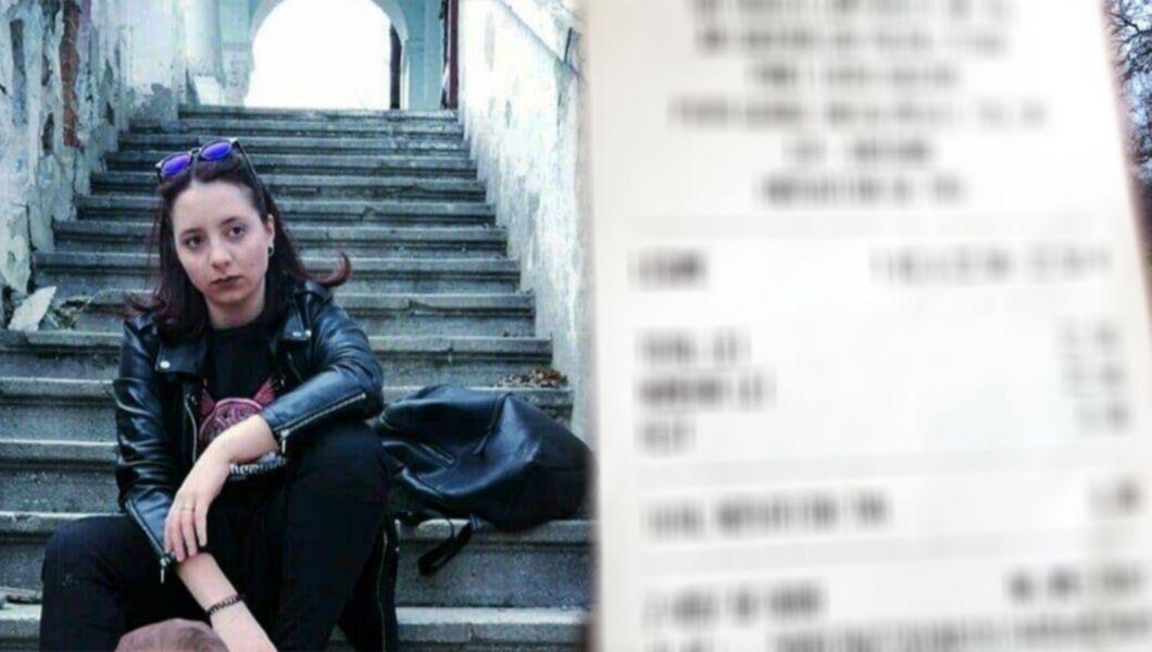 Informații de ultimă oră! La ce concluzie au ajuns procurorii în cazul voluntarei UPU SMURD, găsită moartă în Copou - Cancan.ro