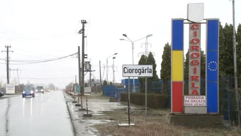 O comună din Ilfov a intrat, din nou, în carantină de marți! Are incidență de 10 la mia de locuitori - Cancan.ro