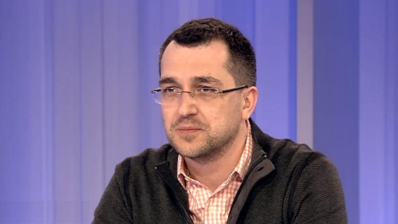 """Ministrul Sănătății, despre sfârșitul pandemiei! """"Este prima dată când avem o șansă reală"""" - Cancan.ro"""