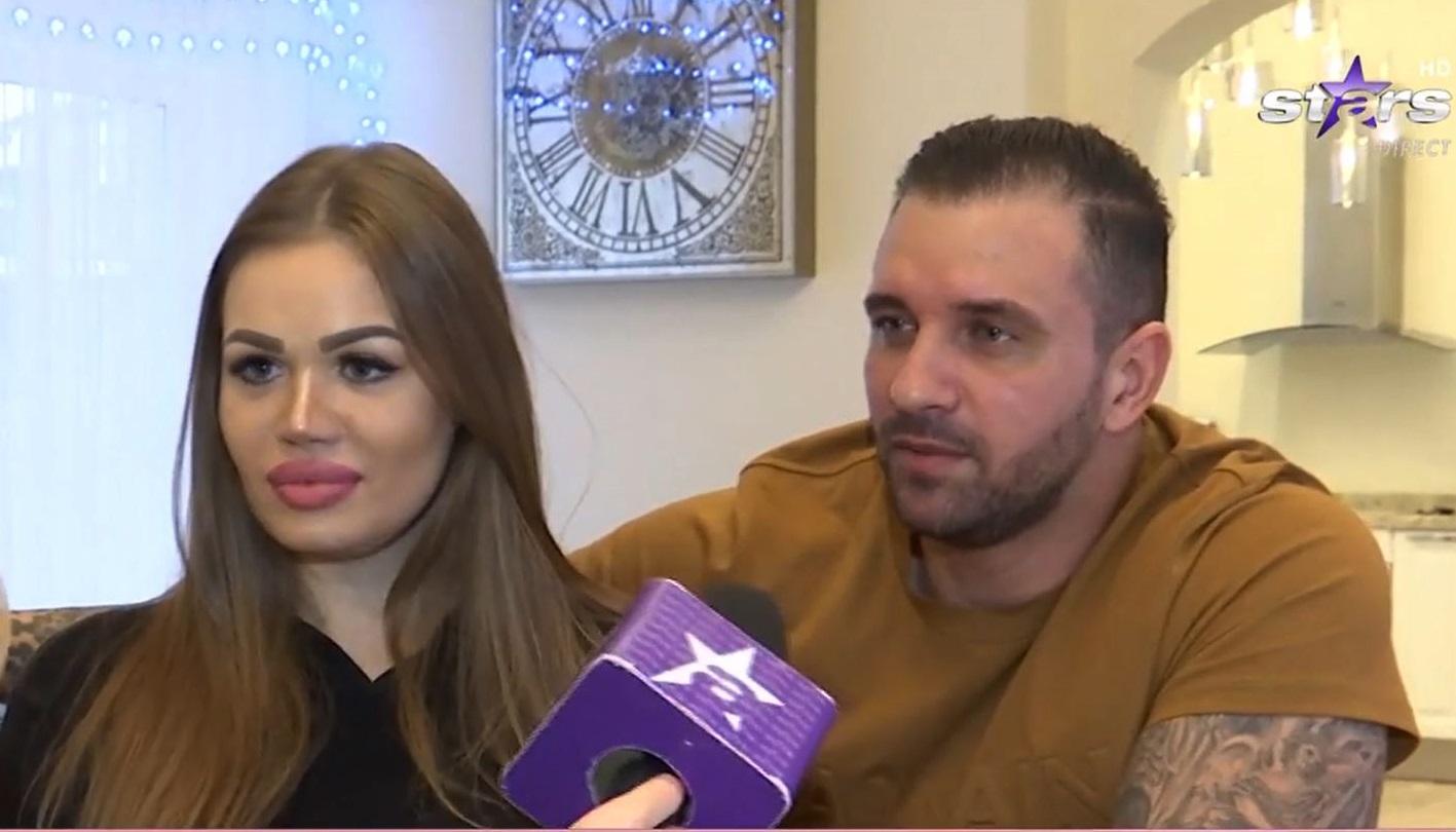 """Alex Bodi, primele declarații înainte ca judecătorii să decidă dacă se întoarce după gratii: """"Sunt extenuat"""" - Cancan.ro"""