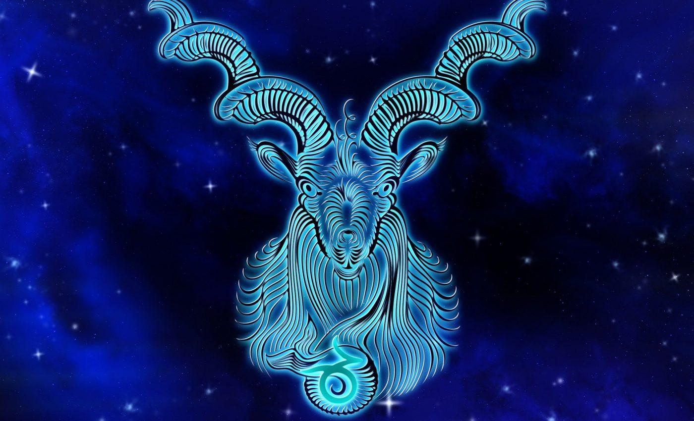 Horoscop zilnic: Horoscopul zilei de 13 ianuarie 2021. Lună Nouă în zodia Capricorn - Cancan.ro