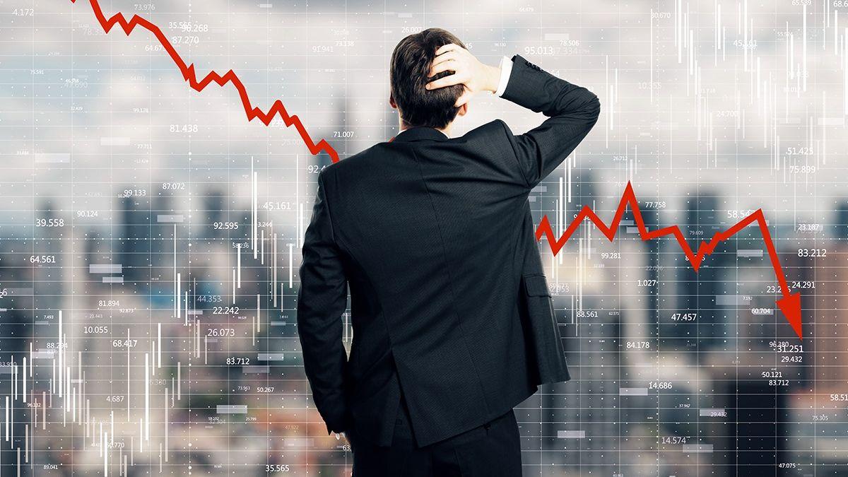 România la extreme – de la austeritate la deficit excesiv