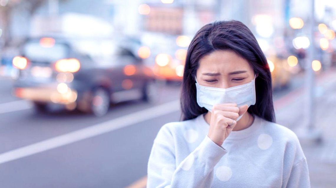 Coronavirus România 14 ianuarie. Anunțul autorităților! Câți pacienți au murit