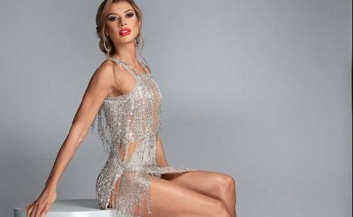 """Claudia Neghină va deveni mămică """"Jumătate din sarcină nici nu am simțit-o pentru că n-am știut"""" - Cancan.ro"""