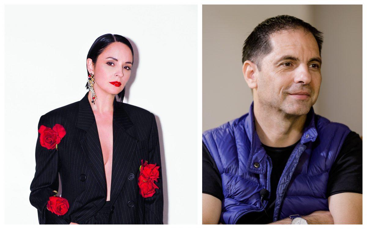 """Dan Negru a vorbit despre relația intimă cu Andreea Marin: """"O bună perioadă de timp..."""" - Cancan.ro"""