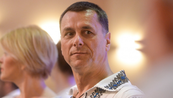 Bogdan Stanoevici a murit! Era bolnav de COVID-19 și fusese operat de urgență - Cancan.ro