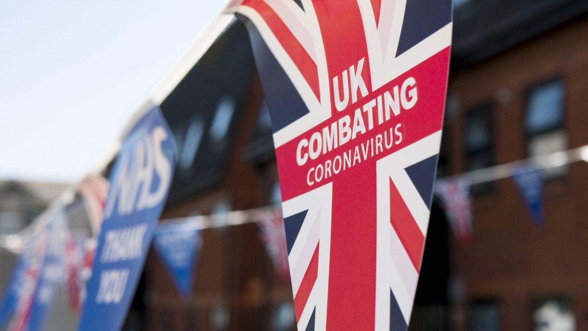 """Semnalul de alarmă tras de britanici! Boris Johnson: """"Tulpina britanică a coronavirusului este cu 30% mai mortală"""""""