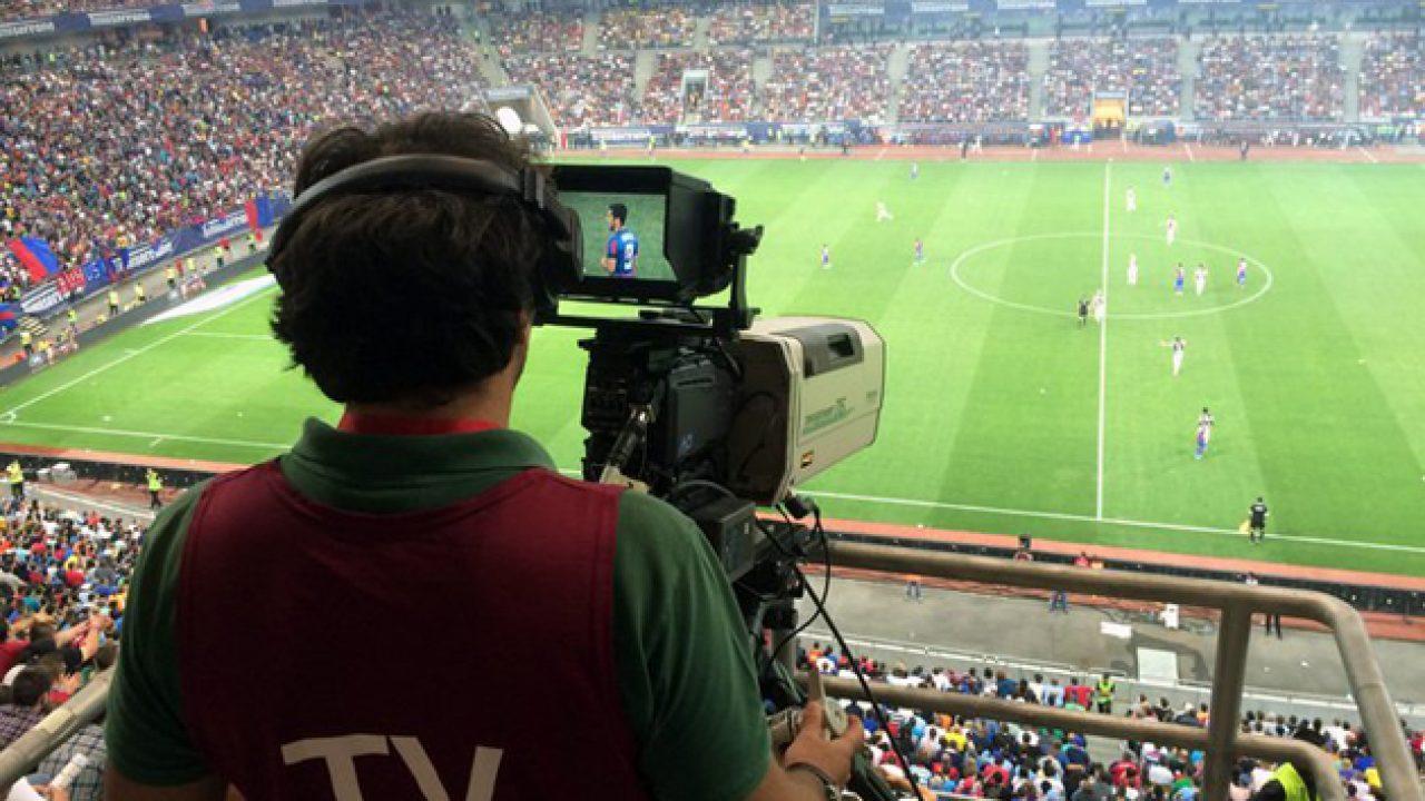 LPF a defintivat programul complet și televizările primelor două etape ale returului Ligii 1 »» - Cancan.ro