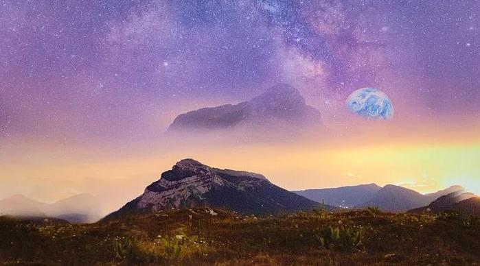 Horoscop zilnic: Horoscopul zilei de 10 ianuarie 2021. Săgetătorii sunt energici și entuziaști - Cancan.ro
