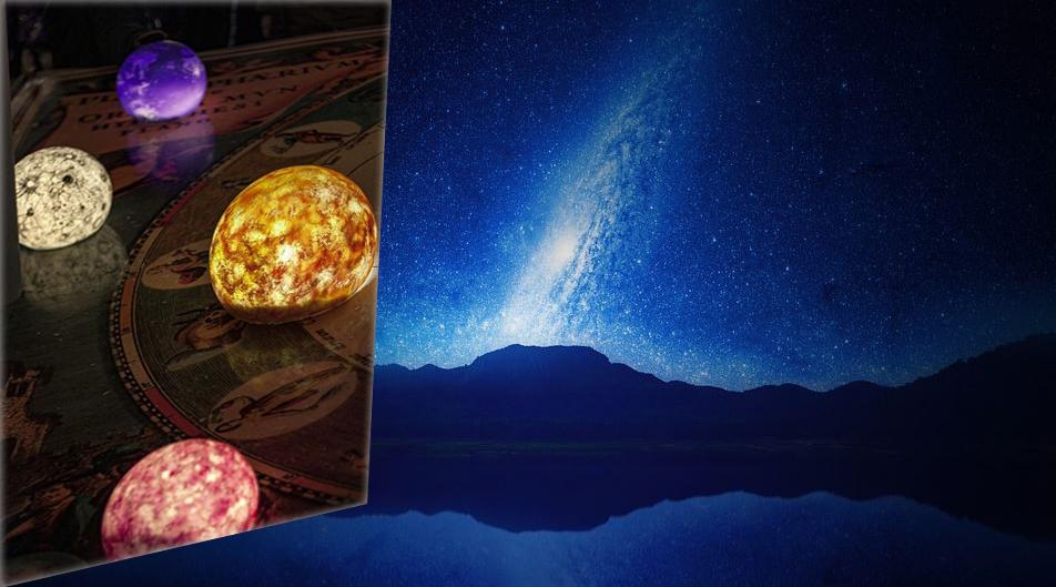 Horoscop zilnic: Horoscopul zilei de 8 ianuarie 2021. Mercur intră în zodia Vărsător - Cancan.ro