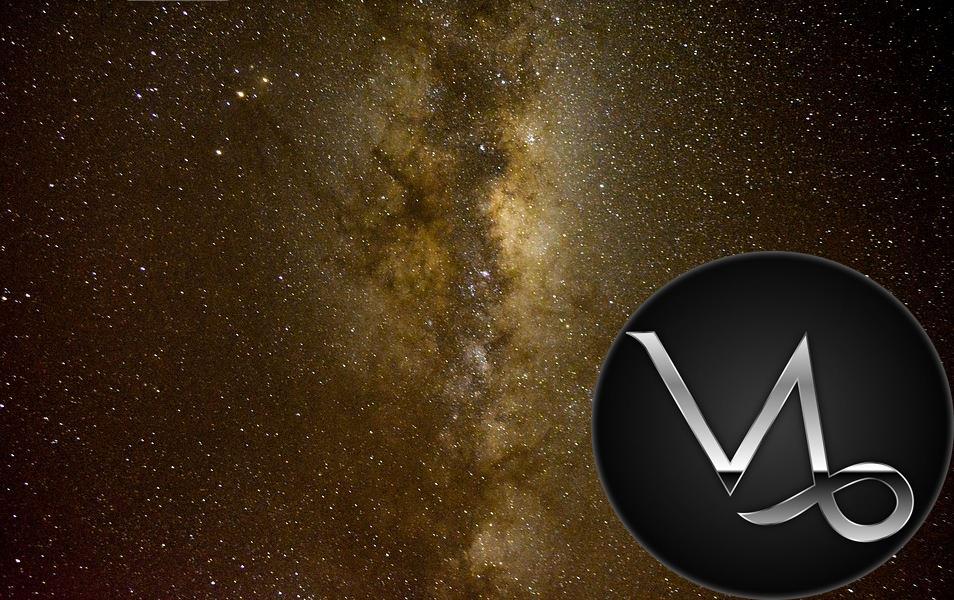 Horoscop zilnic: Horoscopul zilei de 9 ianuarie 2021. Venus a intrat în zodia Capricorn - Cancan.ro
