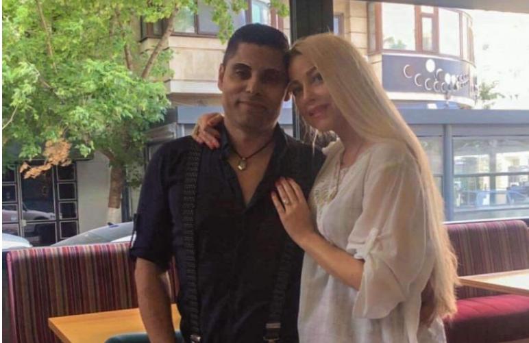 Nuntă mare în showbiz! Irina Pavlenco se mărită cu fostul soț al Ralucăi Podea! - Cancan.ro