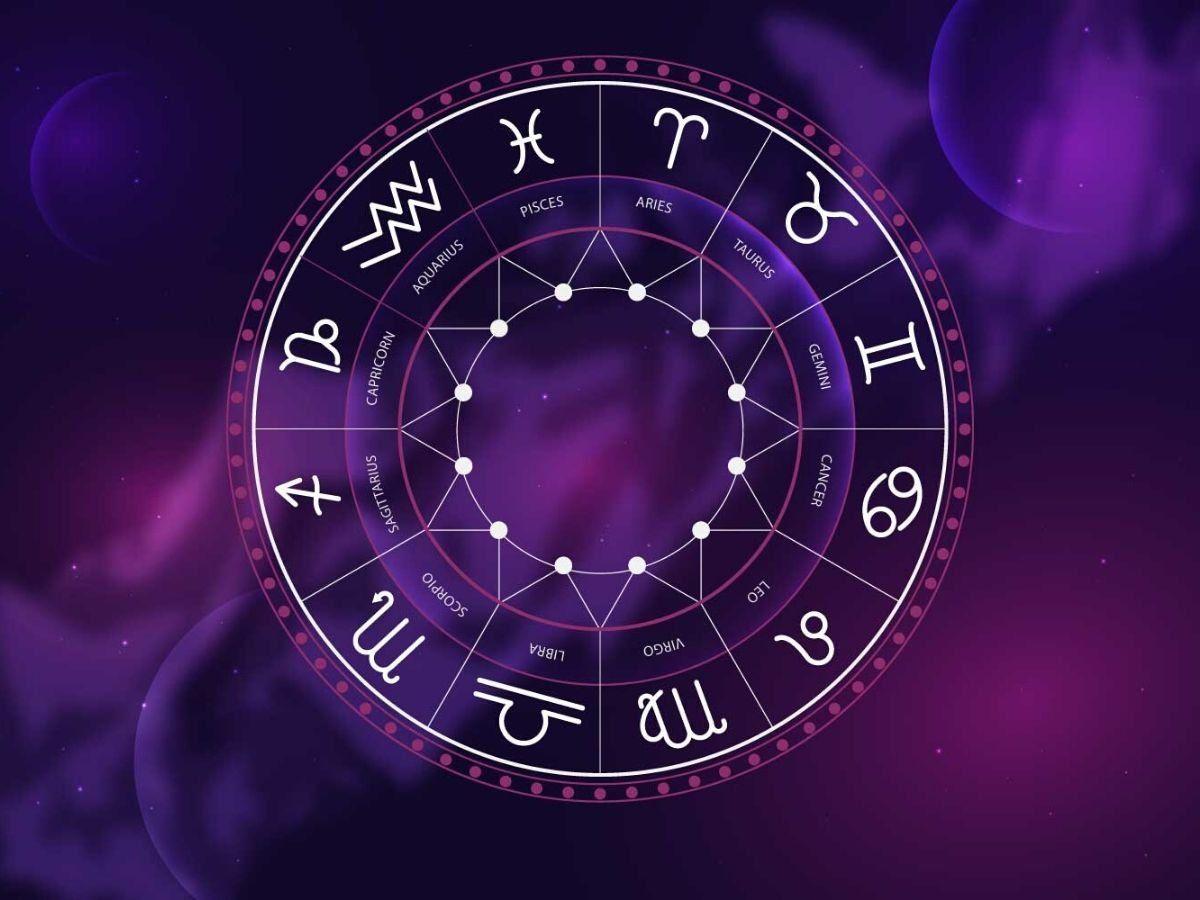 Horoscop zilnic: Horoscopul zilei de 23 ianuarie 2023. Peștii sunt romantici