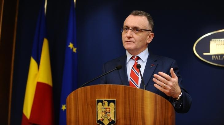 Ministrul Educației, Sorin Cîmpeanu, despre redeschiderea școlilor