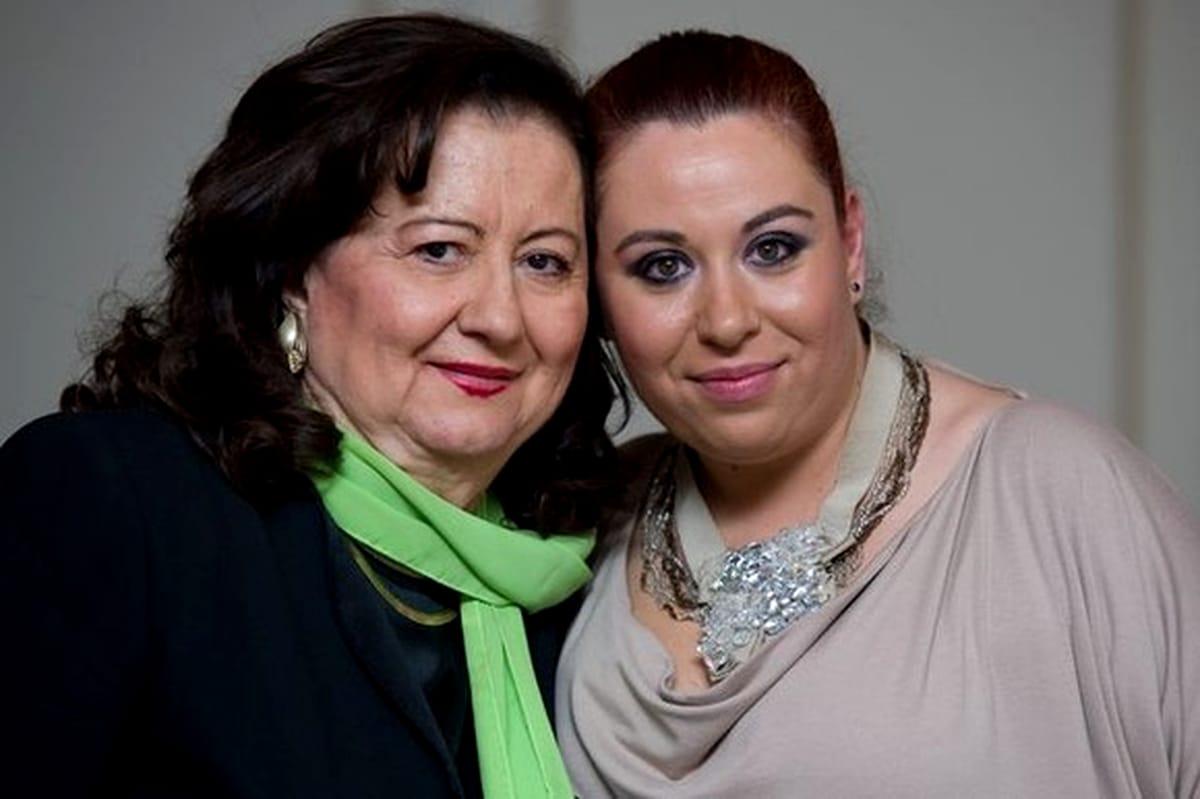 """Starea de sănătatea a Mioarei Roman s-a agravat. Declarații de ultimă oră: """"Este internată în spital. Testul covid a ieșit..."""" - Cancan.ro"""