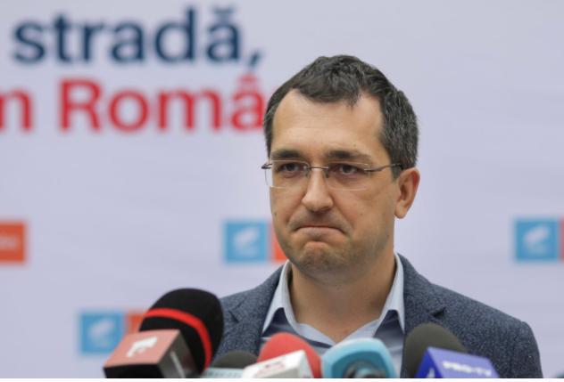 """Persoanele fără adăpost, uitate de statul român. Vlad Voiculescu, ministrul sănătăţii: """"Încă nu ştim dacă vom vaccina persoanele fără adăpost"""" - Cancan.ro"""