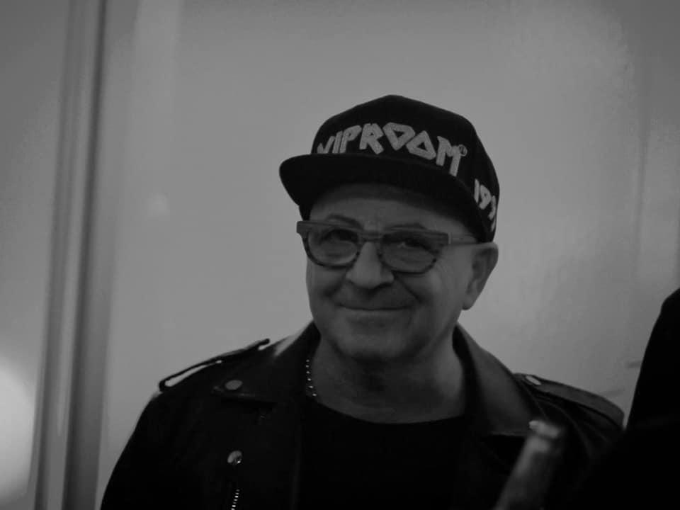 Ultimele clipe din viața lui Dj Pascal! Ce s-a întâmplat cu artistul - Cancan.ro