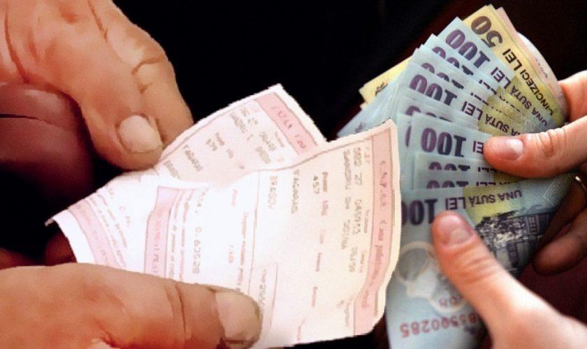 Vor crește pensiile în acest an? Anunțul făcut de ministrul Muncii - Cancan.ro