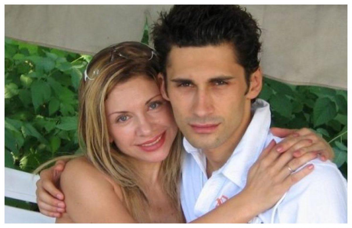 """Mama lui Dan Bălan a fost la un pas de moarte din cauza Covid-19: """"Le mulțumesc medicilor care m-au salvat"""""""