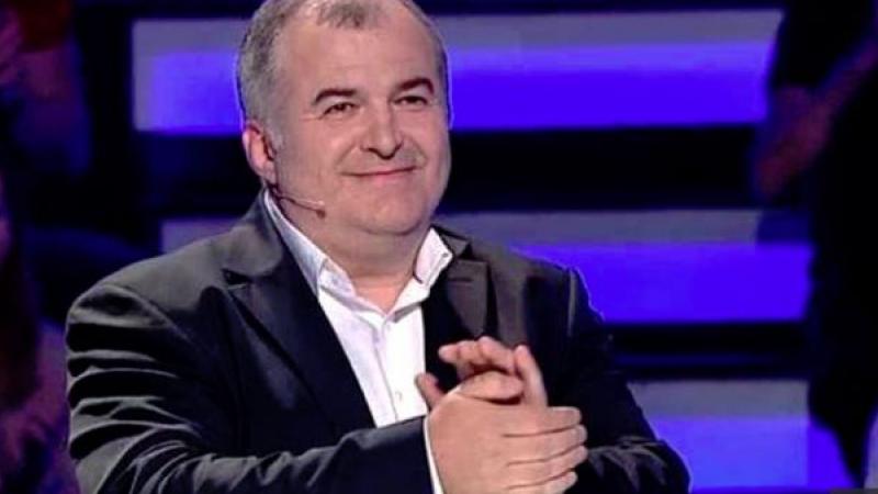 Se știe deja câștigătorul sezonului 11 Românii au Talent?! Florin Călinescu a făcut anunțul
