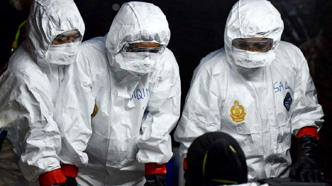 Coronavirus România 23 februarie. Câți pacienți au murit în ultimele 24 de ore