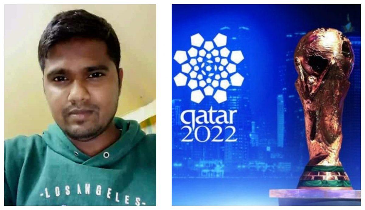 Sacrificiul suprem în numele fotbalui! Peste 6.500 de muncitori migranți au murit în Qatar, de când țara a câștigat dreptul de a organiza Cupa Mondială din 2022