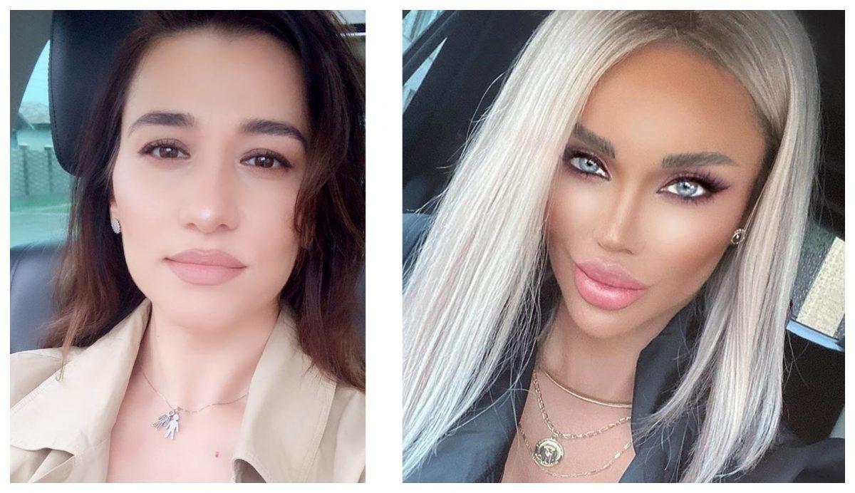 """Schimb de replici dur între Bianca Drăgușanu și Claudia Pătrășcanu: """"Ea nu știe să facă nimic!"""" / """"Pe unde trece, se usucă totul"""""""