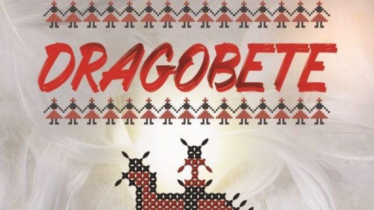 Tradiții și superstiții de Dragobete. Cum se sărbătorește Ziua Iubirii la români