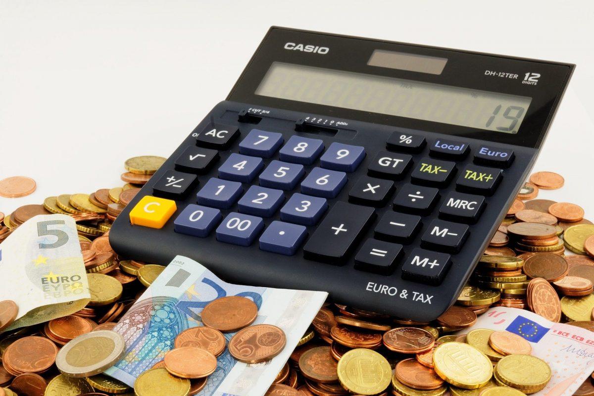Curs valutar BNR joi, 25 februarie 2021. Ce valori au principalele monede din lume
