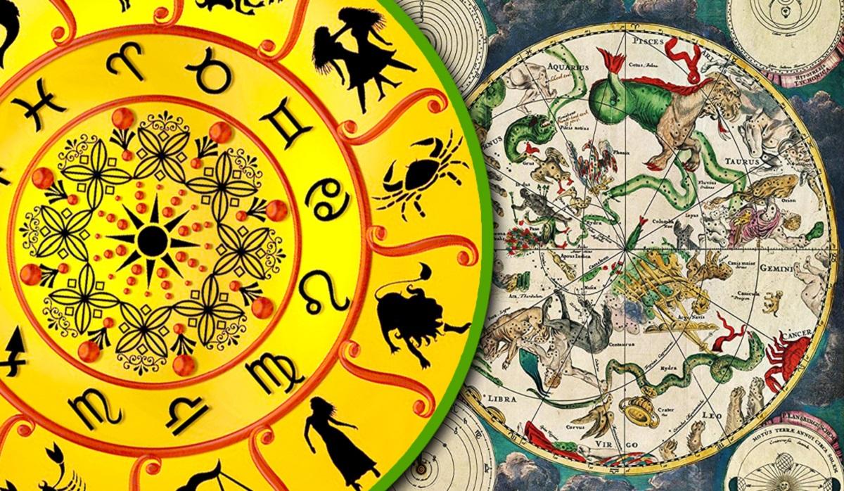 Horoscopul chinezesc pentru 24 februarie 2021. Este o zi guvernată de Apă Yin și de Iepure