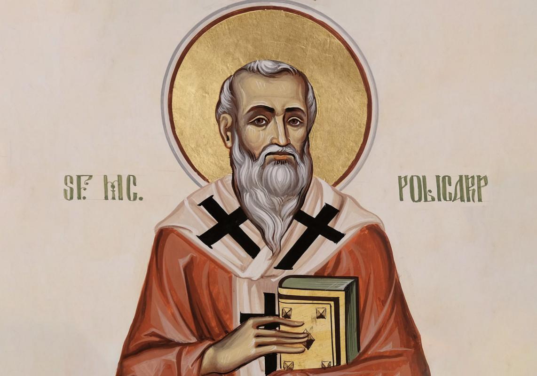 Calendar ortodox marți, 23 februarie 2021. Ce mare sfânt este prăznuit astăzi