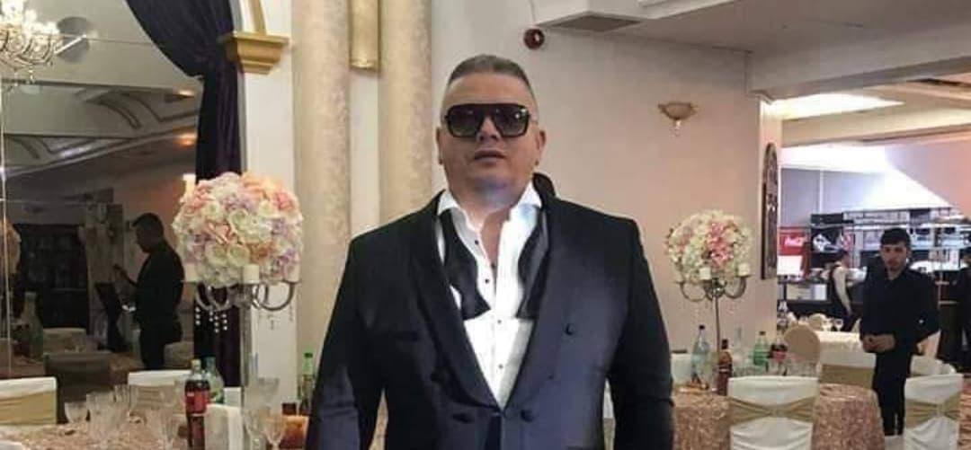 Mircea Nebunu ar putea ajunge în spatele gratiilor! Cum a comis-o șeful Clanului Sportivilor