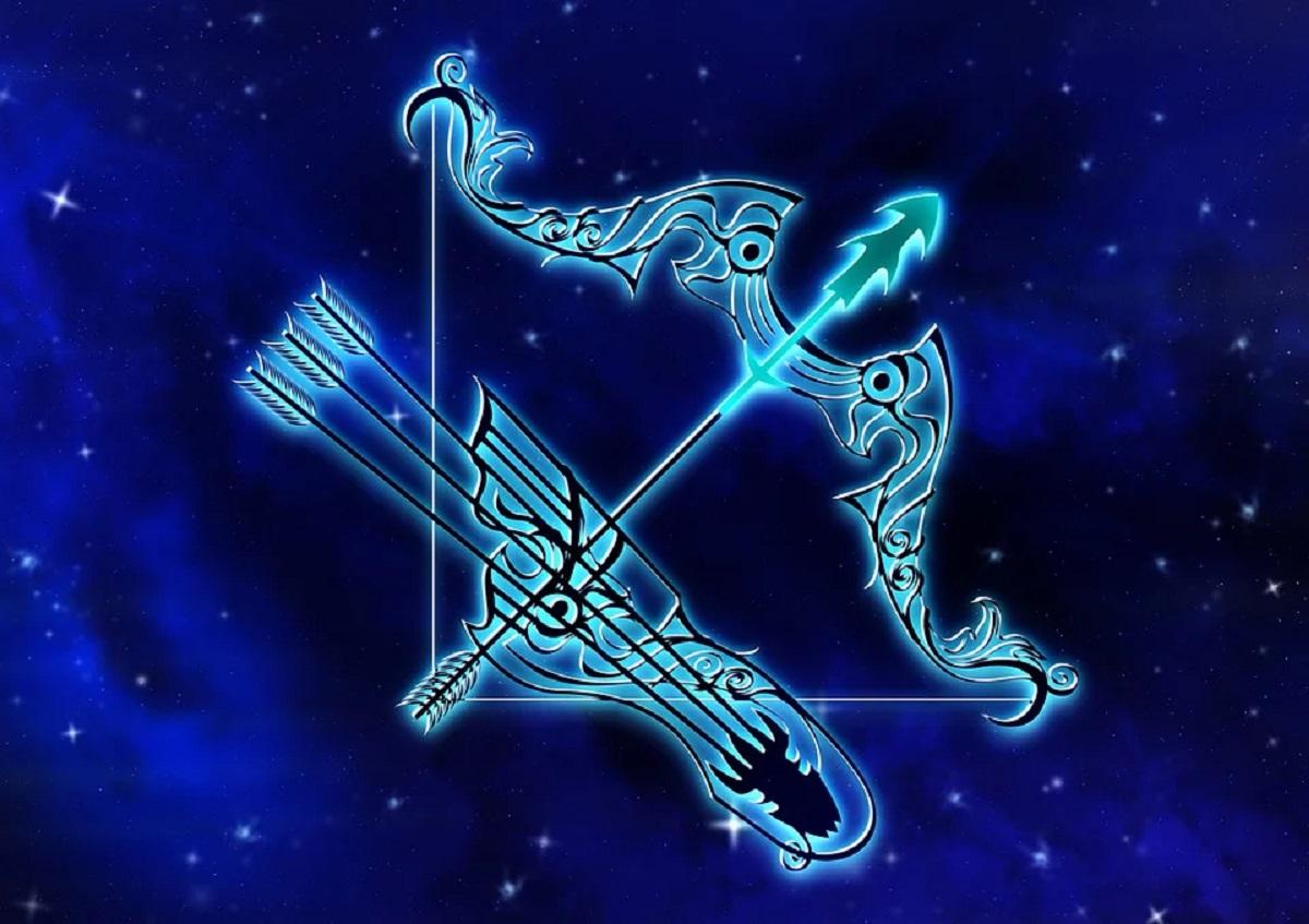 Horoscop zilnic 18 mai 2021. Săgetătorii își pot întâlni jumătatea