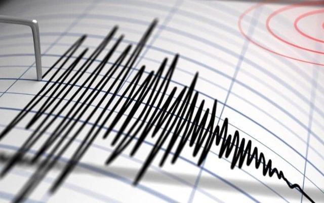 Nou cutremur în România. În ce zone s-a resimțit seismul