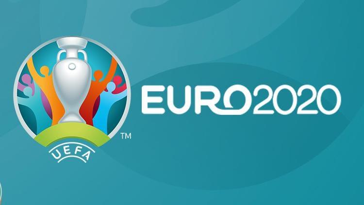 Zi plină la EURO 2020: Programul zilei, variantele de profit și echipele probabile sunt AICI »»