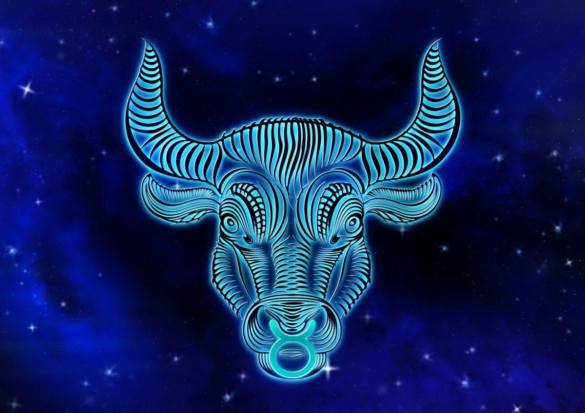 Horoscop săptămânal 26 iulie – 1 august 2021. Taurii își îmbunătățesc viața sentimentală