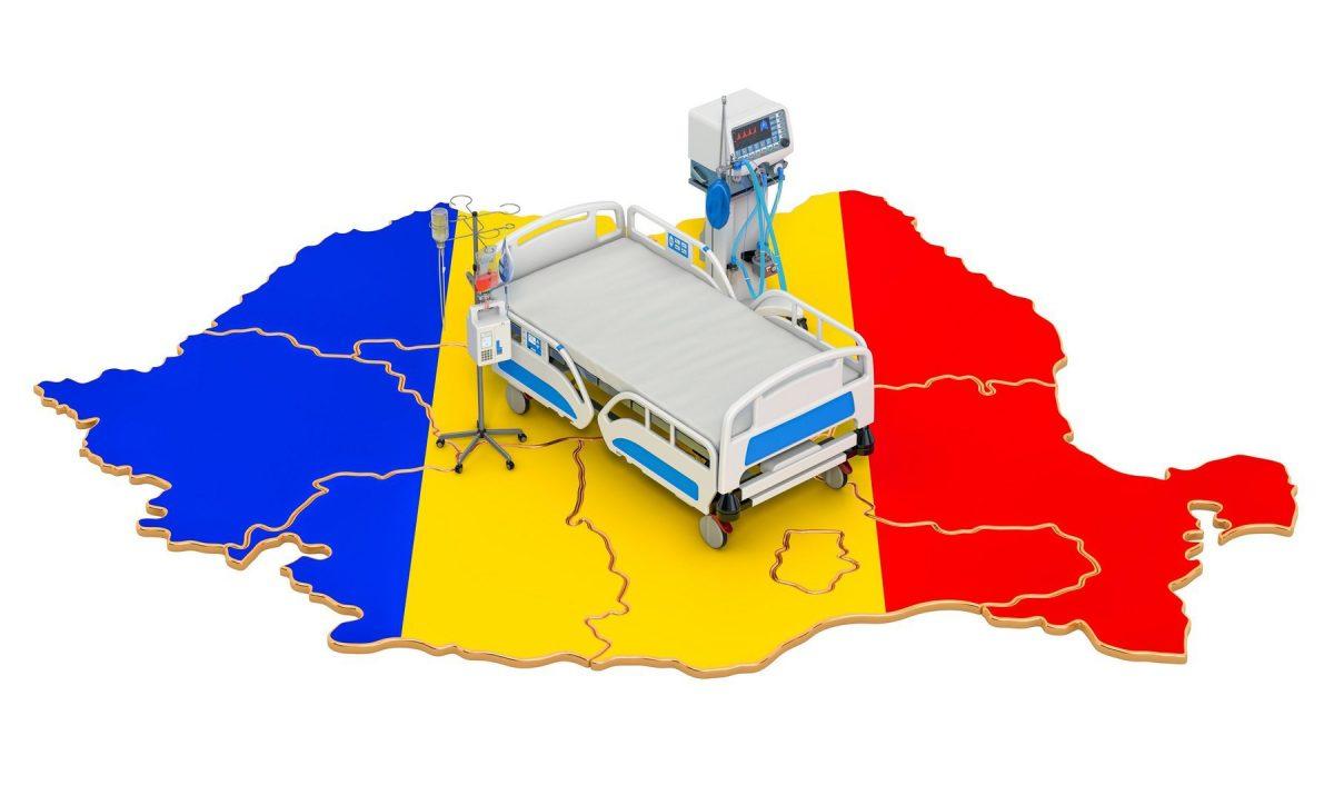 Coronavirus România, 21 octombrie 2021. A crescut numărul de decese în ultimele 24 de ore
